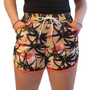 Women Fashion Beach Shorts, Casual Trunks